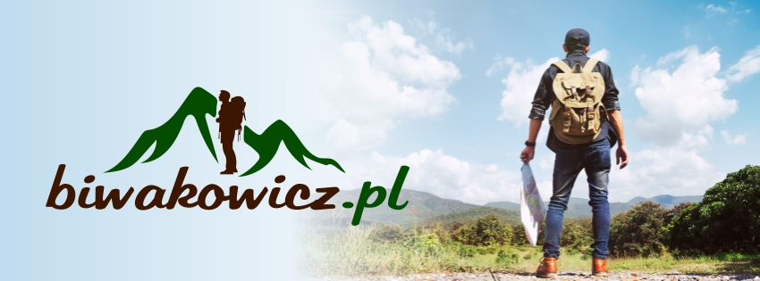 Biwak, survival, camping, trekking, turystyka, tanie loty